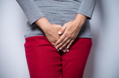 Um Cheiro Desagradável Pode Ser Um Sintoma Da Vaginose Bacteriana