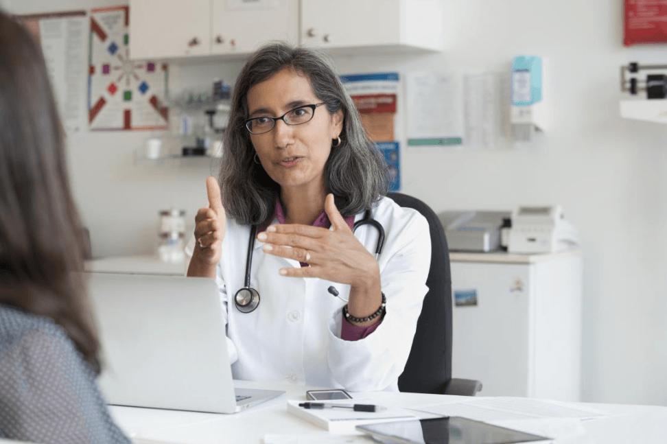 A Vaporização Vaginal Não é Apoiada Pela Ciência Médica, Estando Até Contra Indicada Uma Vez Que Incentiva O Crescimento De Bactérias Ruins Na Vagina