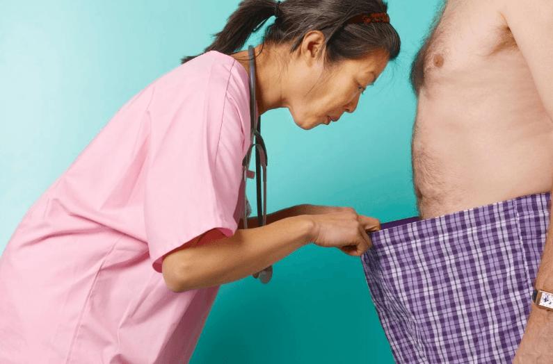 As Doenças Sexualmente Transmissíveis (DSTs) Mais Comuns E Como Identificá Las
