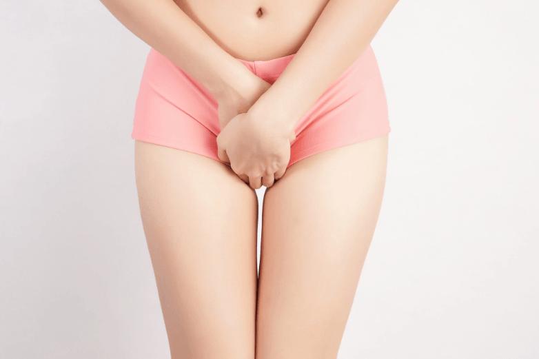 Dor Na Vagina