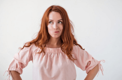 Falta Da Menstruação Nem Sempre é Sinal De Gravidez