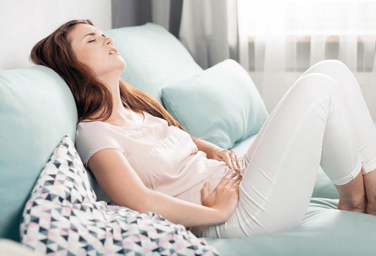 Dor Na Vagina O Que Pode Ser