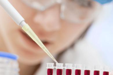 Como Identificar E Tratar A Infecção Pelo Vírus HIV