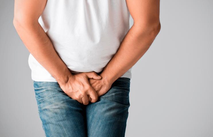 Freio do pênis: O que é, função e principais problemas