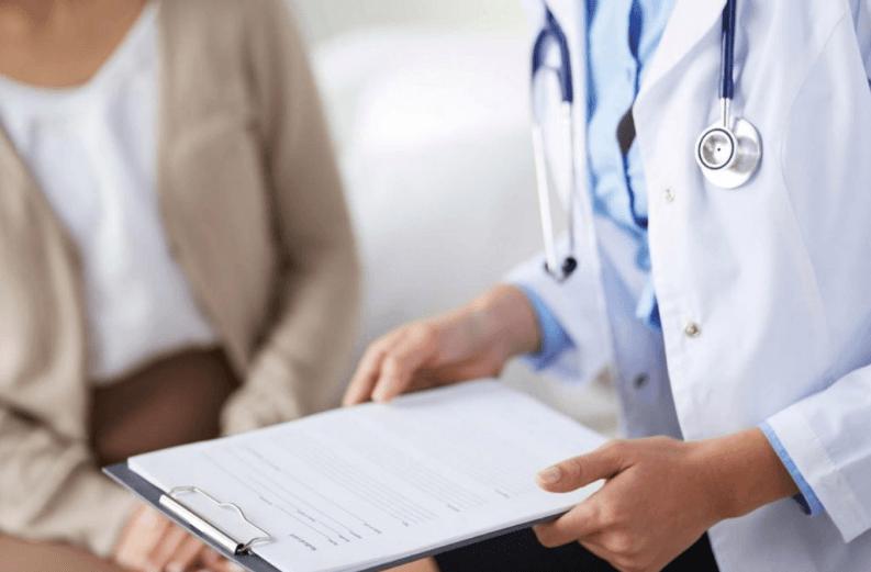 O sangue na urina é sempre um sinal de alarme?
