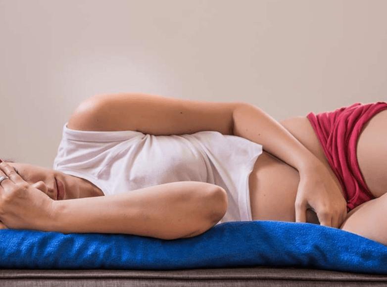 Quais são os sintomas e sinais da gonorreia?