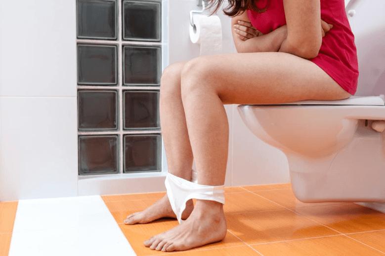 Dor Ao Urinar E Urina Escura