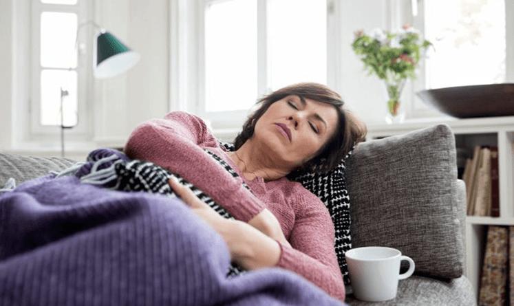 Câncer: Indícios e sintomas que não deve ignorar