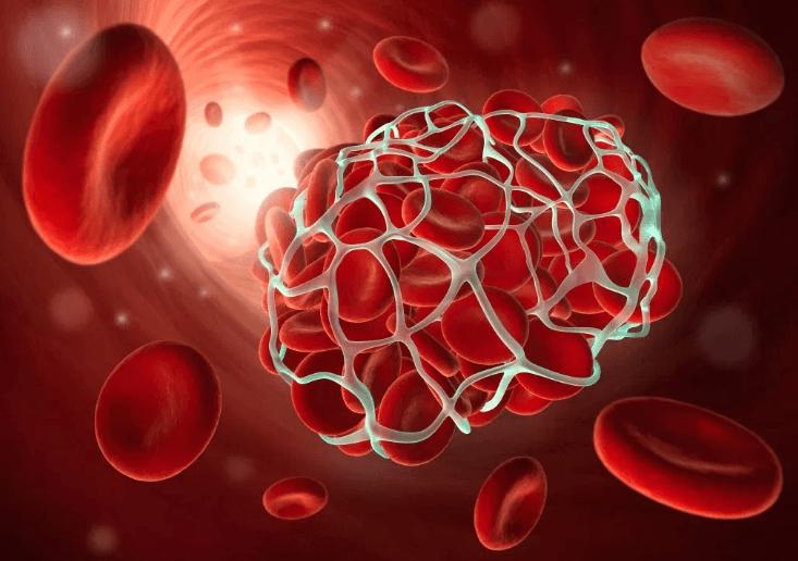 O Que São Medicamentos Anticoagulantes E Para Que Servem