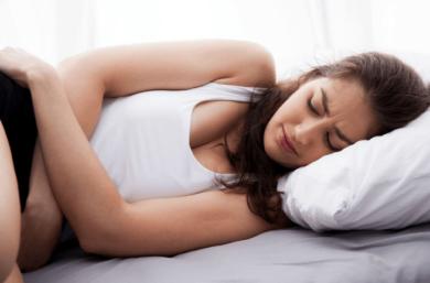 Saiba Como Identificar Os Sintomas Da Tricomoníase Na Mulher