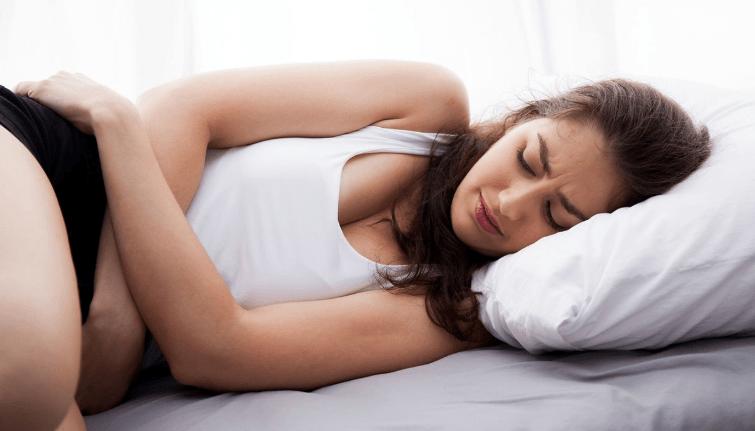 Saiba como Identificar os Sintomas da Tricomoníase