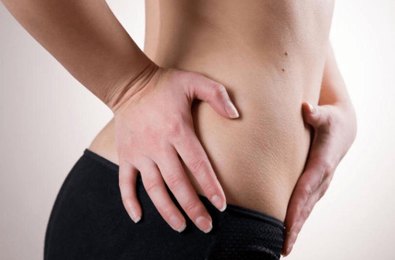 Dor na ovulação: o que pode ser e o que fazer para aliviar