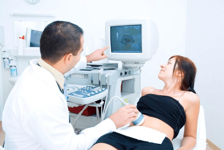 Posso Engravidar Com Inflamação No útero