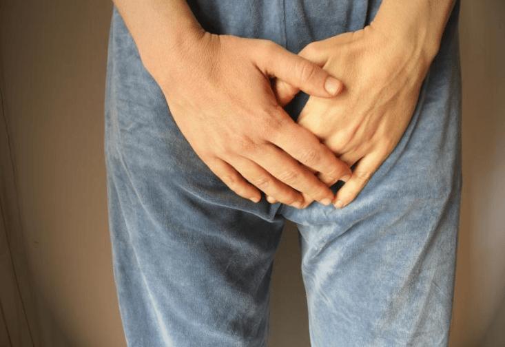Veja 29 Causas de feridas no pênis e o que fazer
