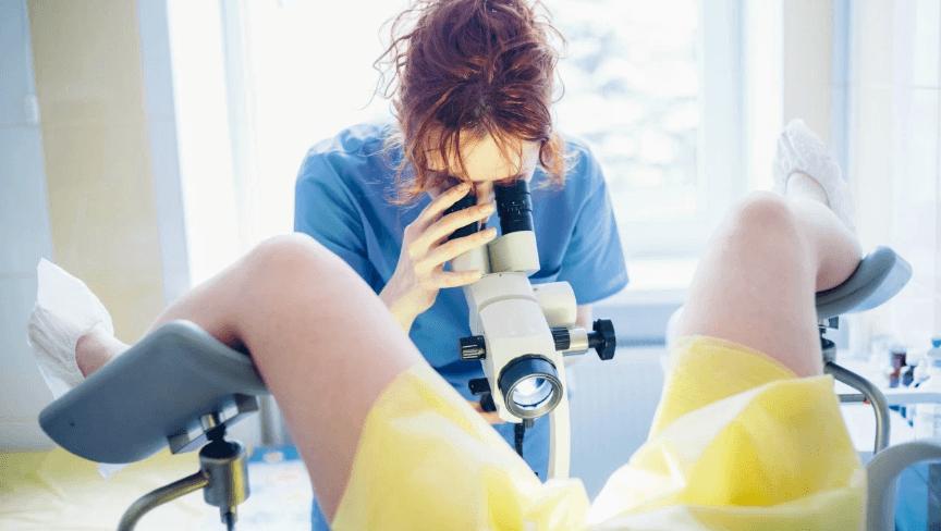 Gardnerella Mobiluncus, O Que é, Como Se Pega E Como Tratar