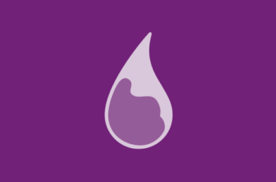 Menstruação Com Pedaços De Pele E Coágulos, O Que Pode Ser E O Que Fazer