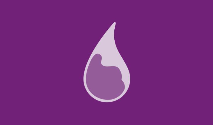 Menstruação com pedaços de pele e coágulos: o que pode ser e o que fazer