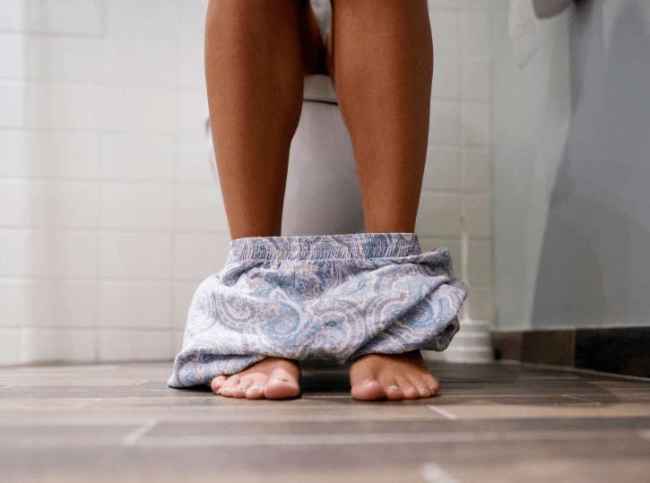 O Que Pode Ser A Ferida Na Vagina