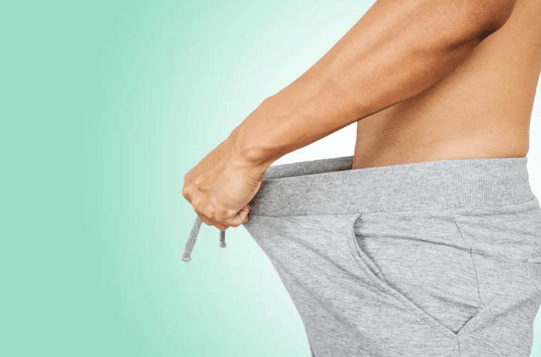 Rompimento do freio do prepúcio: o que fazer para parar o sangramento