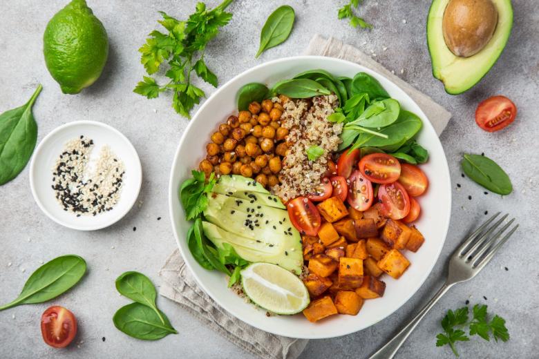 Dieta pobre em Fenilalanina: O que comer e o que evitar na alimentação