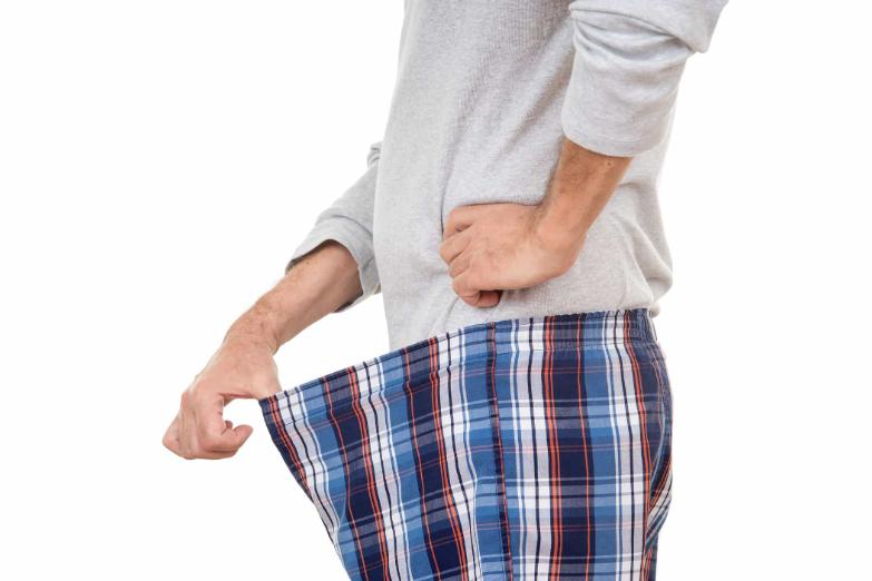 Freio do pênis curto: o que é, como é feita a cirurgia e o pós-operatório