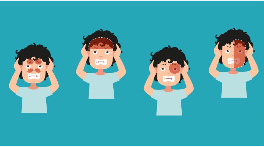 Tipos De Cefaleias, Classificação, Sintomas E O Que Fazer Para Aliviar