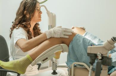 12 Remédios Caseiros Para Combater A Secura Vaginal