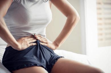Cancro Mole, O Que é, úlceras Na Região Genital + 5 Sintomas, Tratamentos E Prevenção