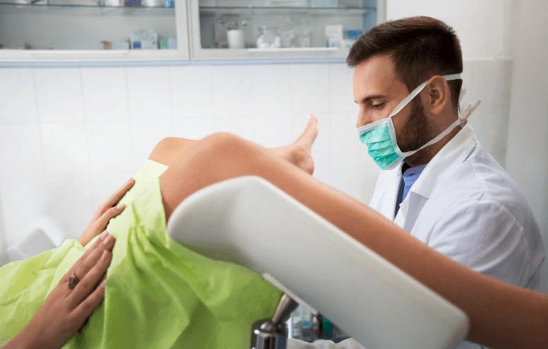 Donovanose: Tratamento, prevenção, pústula ou caroço na região genital + 3 sintomas