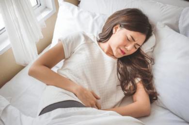 Linfogranuloma Venéreo, O Que é, Ferida Genital Ou Retal + 8 Sintomas E Tratamento