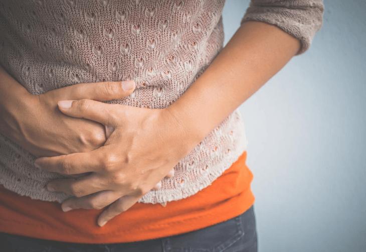 Gastrite: Causas, sintomas, o que fazer para confirmar se é gastrite