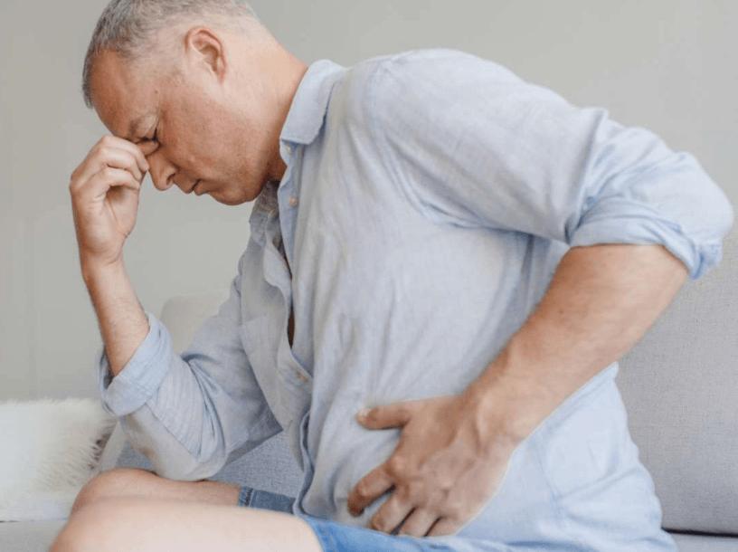 Acidose, Causas, Sintomas E Tratamentos