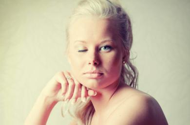Blefarospasmo, Causas, Tipos, Sintomas E Tratamentos