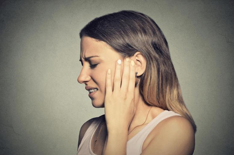 Zumbido No Ouvido, Causas, Sintomas, Exames E Tratamento